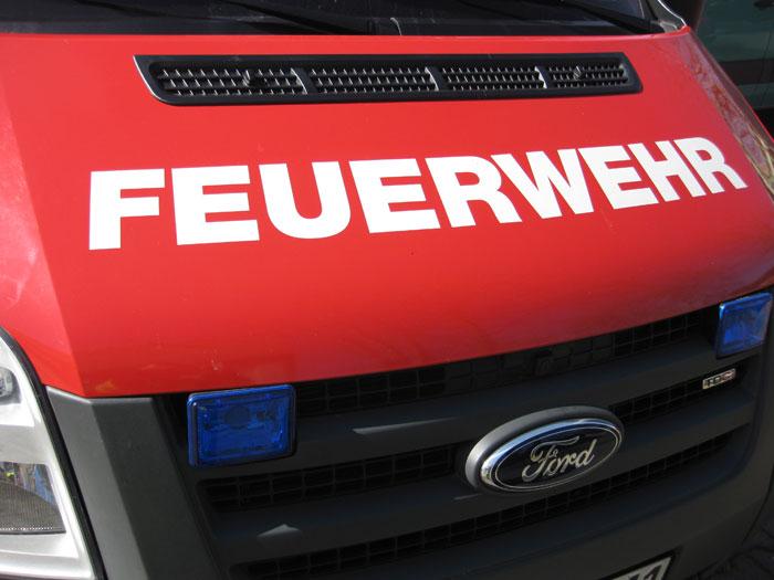 ffw elw