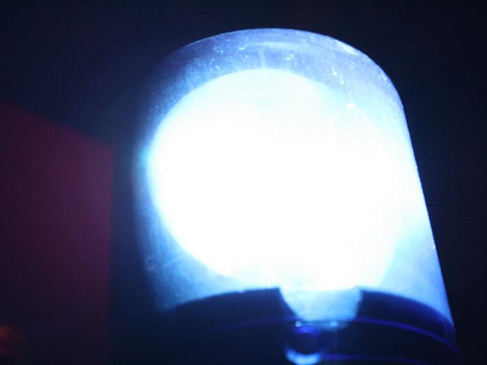 blaulicht2