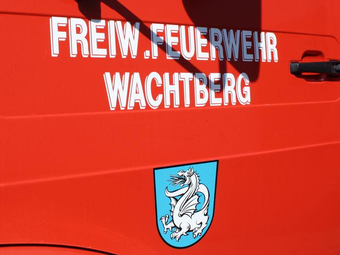 ffw rw vl
