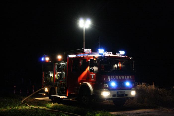 lf106-ad blau 02