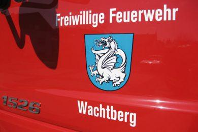 ffwachtberg lf106 nb