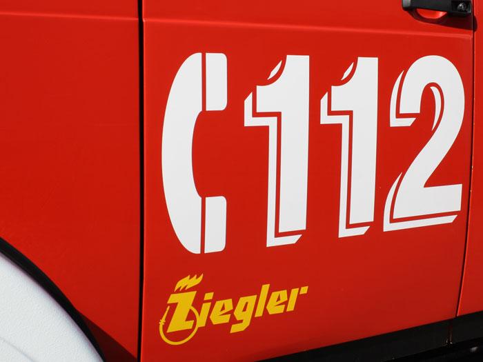 112 tlf vl