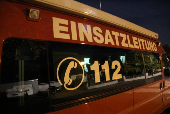 be elw1 einsatz dkl 01