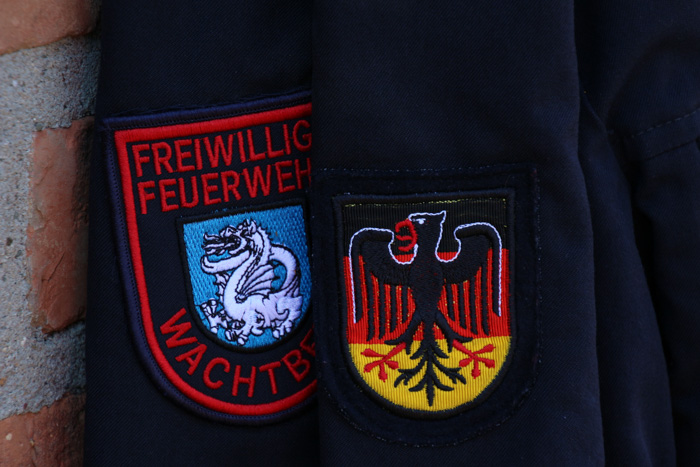 sonst ffw de 01