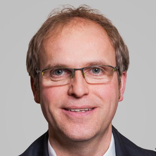 Markus von Wirtz