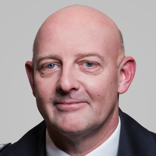 Jörg Nolden